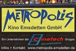Metropolis_Emsdetten_260