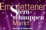 Sternschnuppenmarkt_Logo