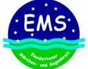 logo-maerchen-und_sagenkreis_emsdetten