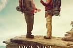 SK_Picknick_mit_Baeren
