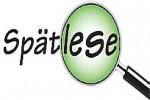 spaetlese_logo_246