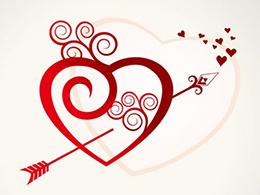 Schön Ursprünglich Wurde Der Valentinstag In Brasilien, Japan, Südafrika Schon  Lange Gefeiert. Durch Amerikanische Soldaten Wurde Der Valentinstag Nach  Dem ...
