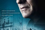 SK_Bridge_of_Spies