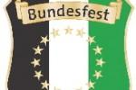 Bundesfest_2016_Logo