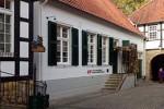 Tecklenburg-Markt9_260