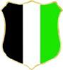 Logo_Vereinigte_Schuetzen_Emsdetten