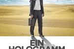 SK_Ein-Hologramm-fuer-den-Koenig