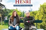 SK_Fruehstueck-bei-Monsieur-Henri
