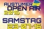 open-Air-Austum-2016