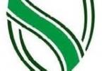 Heimatbund_Emsdetten_Logo
