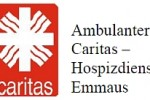Hospizdienst_Emmaus_Logo_240