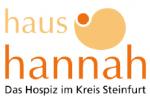 Logo Haus Hannah