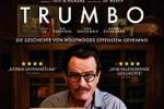 SK_Trumbo