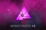 Affinity_260