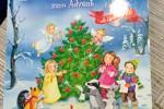 Kinderbuch_Weihnachten_280