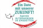 Ein_Date_Logo_220