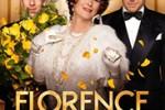 SK_Florence-Foster-Jenkins
