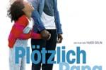 SK_Ploetzlich-Papa