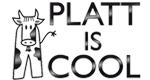 platt-ist-cool