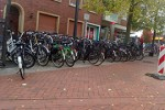 fahrradchaos_270
